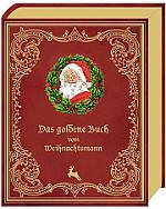 vp_dekomeyer_weihnachtsbuch1